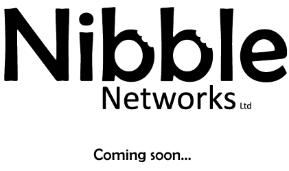 Nibble Networks Ltd - Coming Soon